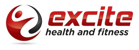 Excite Health & Fitness